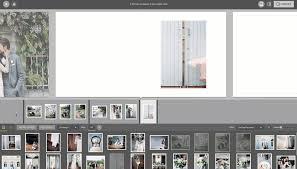Pixellu SmartAlbums 2.2.8 Crack & Product Key Letest Full Download