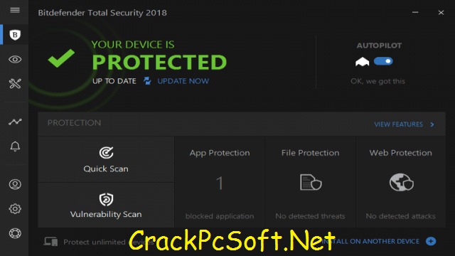 imagenomic portraiture software free download crack