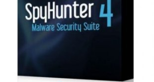 Spyhunter 4.28 Crack Patch Email and Password Generator 2018