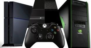 PCSX4 Emulator for PC 2018