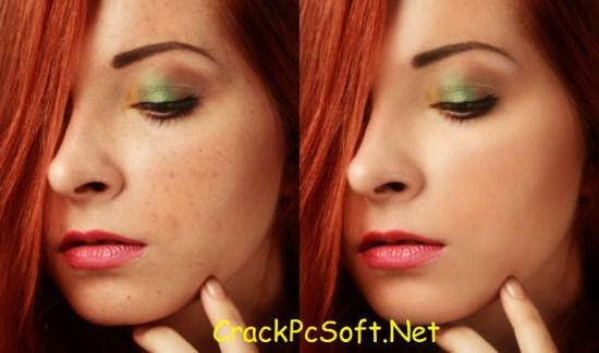 PortraitPro 17 Crack Mac Serial Key Full Free Download