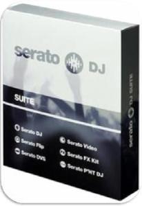 Serato DJ Activation Key
