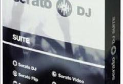 Serato DJ Activation Key