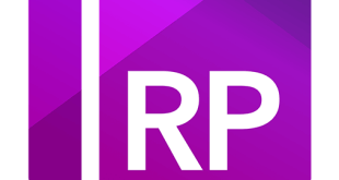 Axure RP 8 License Key