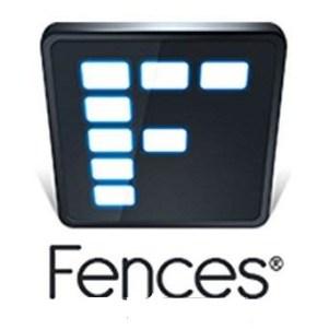 Stardock Fences Serial Key