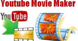 Youtube Movie Maker Serial Key