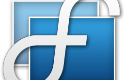 DisplayFusion Pro 9.3 Crack With License Key Free Download