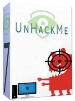 UnHackMe Registration Code