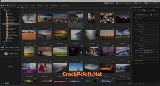 ACDSee Photo Studio Professional 2018 License Key
