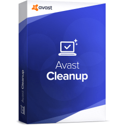 Avast Cleanup 2018 Crack