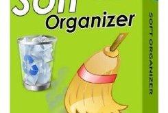 Soft Organizer Pro Crack