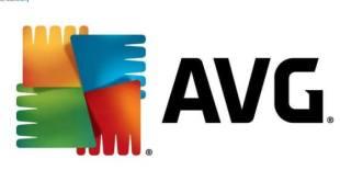 AVG Internet Security 2022 License Key