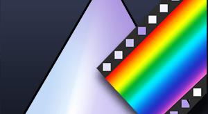 Prism Video Converter Registration Code