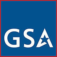 GSA Content Generator 4.25 Crack With Activation Key Latest 2021