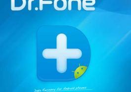 Wondershare Dr.Fone V11.4.2 Crack 2021 Free Download