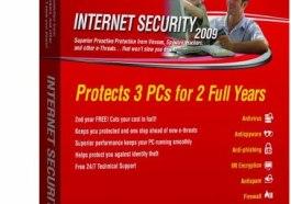 BitDefender Internet Security 2009 Build 12.0.12 Crack Free Download
