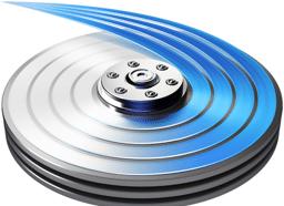 Diskeeper Pro Premier 2008 Crack Free Download