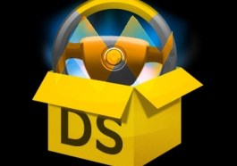 Uniblue Driver Scanner Download Free For Windows