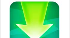 iTube Studio Crack Download Free Full Version 2020-2021