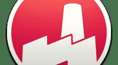 Final Cut Pro X 10.5.4 Crack & Torrent Download Here Free