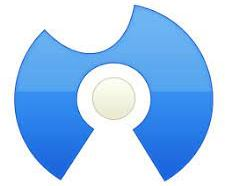 Malwarebytes Key 4 Premium With Crack Free Download 2021