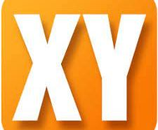 XYplorer 22.10.0200 Crack with Serial key Free 2021 Download