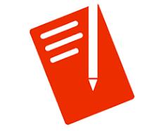 Privacy Eraser Pro 5.14.2.3978 Crack + Serial key Download