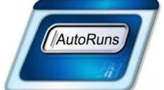 AutoRun Pro Enterprise 15.1.0.450 With Crack Download