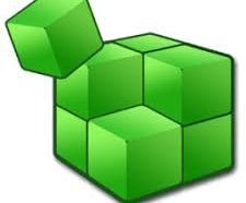 GoldWave 6.57 Full Crack + License Key Free Download