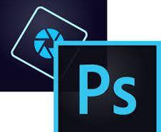 Adobe Photoshop CC 2021 v22.5.0.384 (x64) with Crack [Latest]