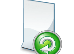 Miracle Thunder 3.25 Crack + Without Box Setup Download