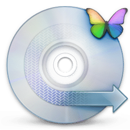 AVS Disc Creator 6.2.3 Crack + Activation Key Free Download