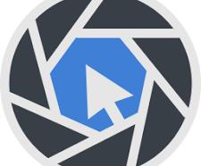 Tenorshare iTransGo 1.3.2.6 Crack + License Key Free Download