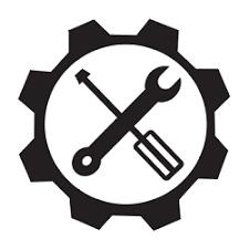 Windows Repair Toolbox 4.11.0 Crack 2021 - Download Free
