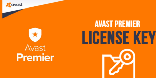 Avast Premier 2021 Crack Full With License Key Free Download