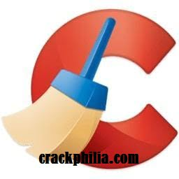 CCleaner Professional Latest Version 5.68 Full Crack Free Download