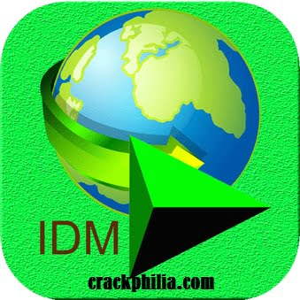 IDM 6.37 Build 14 Crack Plus Serial Number Free Download