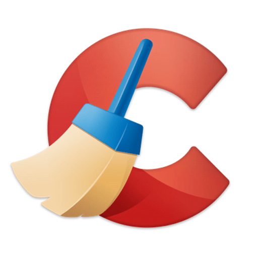 CCleaner PROFESSIONAL LATEST VERSION FREE DOWNLOAD
