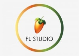 FL Studio 20.7.0.1714 Crack With Latest Serial Key Free Download