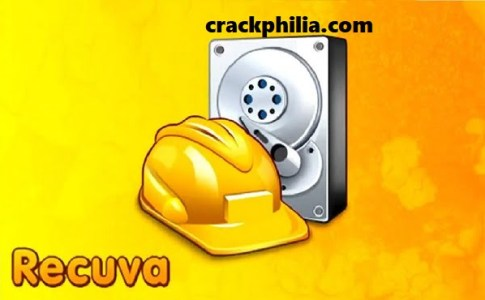Recuva Pro 1.58 Crack With License Key Free Download 2021