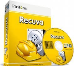 Recuva Pro 1.53.1087 Full Crack Version Download For Windows