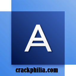 Acronis True Image 2021 Crack Plus Serial Number Download