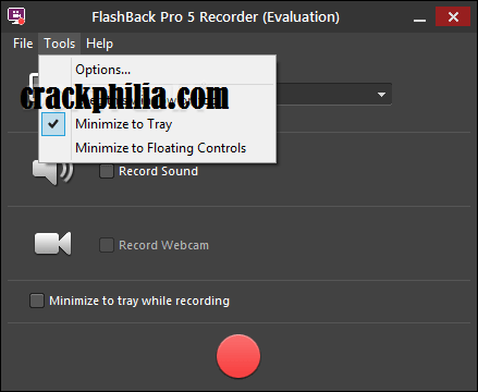 BB FlashBack Pro 5.48.0 Crack + License Key Download Full Version