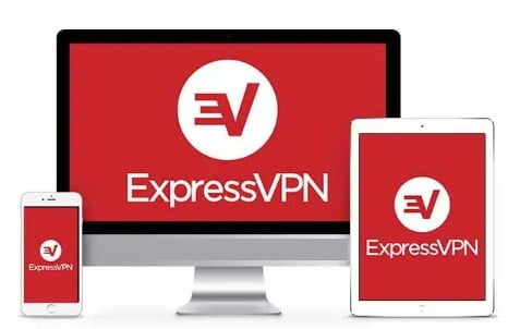 Express VPN 8.5.3 Crack Plus Serial Key Latest (2020) Download