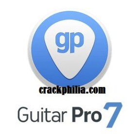 Guitar Pro 7.5.5 Crack With License Key Free Download 2021