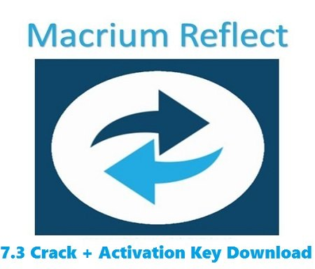 Macrium Reflect 7.3.5365 Crack + Activation Key Download