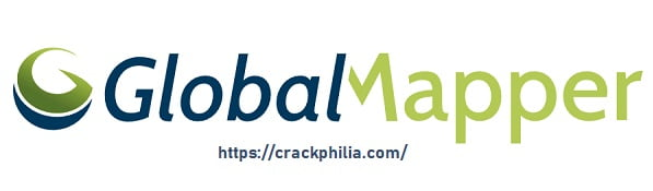 Global Mapper 22 Crack With Activation Key Free Download 2021