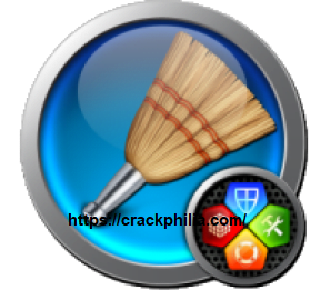 SlimCleaner Plus 4.3.1.87 Crack With Serial Key Free Download