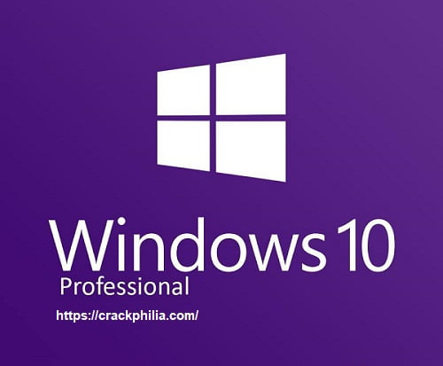 Windows 10 Professional Product Key Free Download 2021