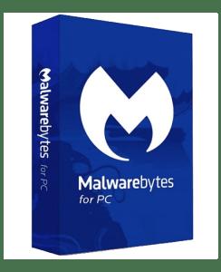 Malwarebytes-Premium-Crack